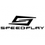Speedplay